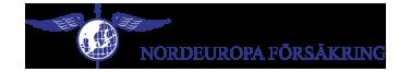 Nordeuropa logo