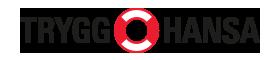 Trygg-Hansa logo
