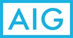 AIG Europe logo
