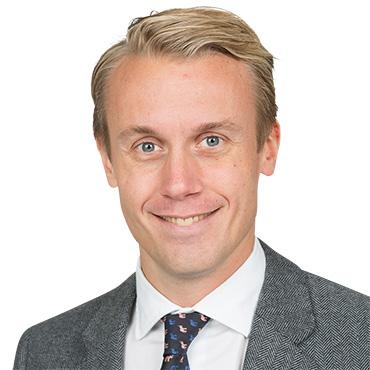Fredrik Sundvall